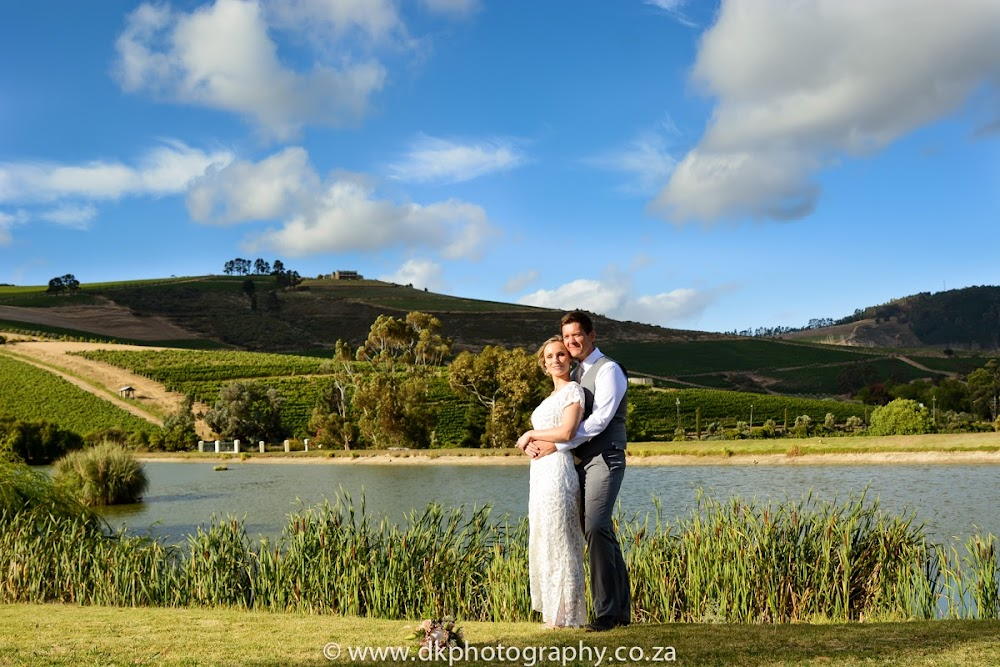 DK Photography DSC_5510 Susan & Gerald's Wedding in Jordan Wine Estate, Stellenbosch  Cape Town Wedding photographer