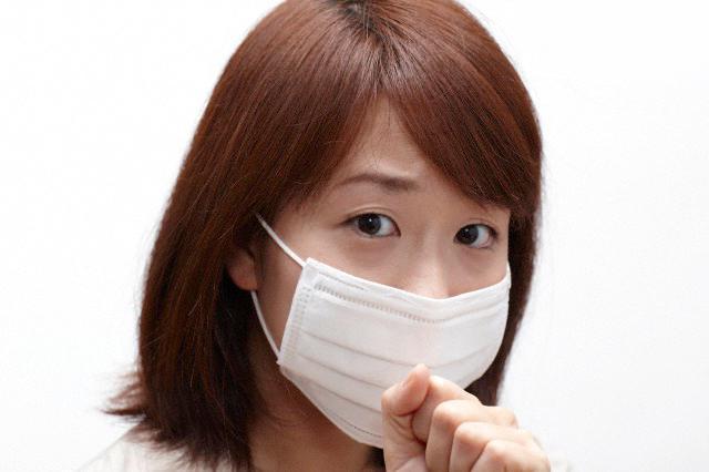 Pilek+flu+influenza