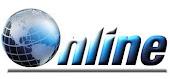 Bisa Melayani dengan Online..