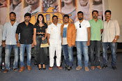 Kakhi movie press meet gallery-thumbnail-4