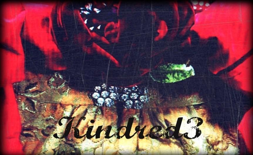 kindred3