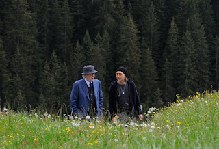 youth-la giovinezza-michael caine-paul dano