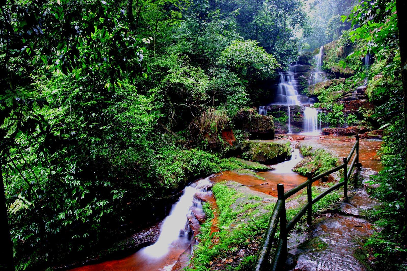 Imagenes de agua viva related keywords imagenes de agua for Fotos cascadas