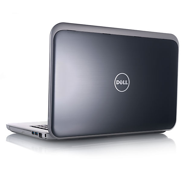 Dell Inspiron Drivers - download.cnet.com