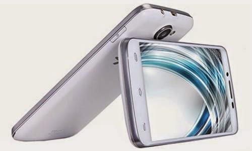 Harga Dan Spesifikasi XOLO A1000 Lava Edisi Terbaru, Konsep Layar One Glass Solution