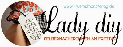 http://www.kruemelmonsterag.de/search/label/Lady%20DIY/