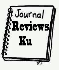 cara Review jurnal