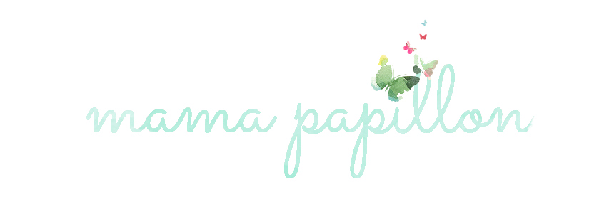 mama papillon