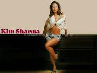Kim, sharma, breast