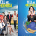 First Look: Tell Me O Kkhuda