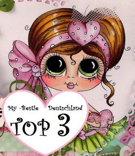 Top 3 - Challenge #17