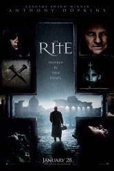 El Rito (The Rite) 2011 Online