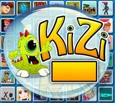 Kizi Games Online Terbaru 2012