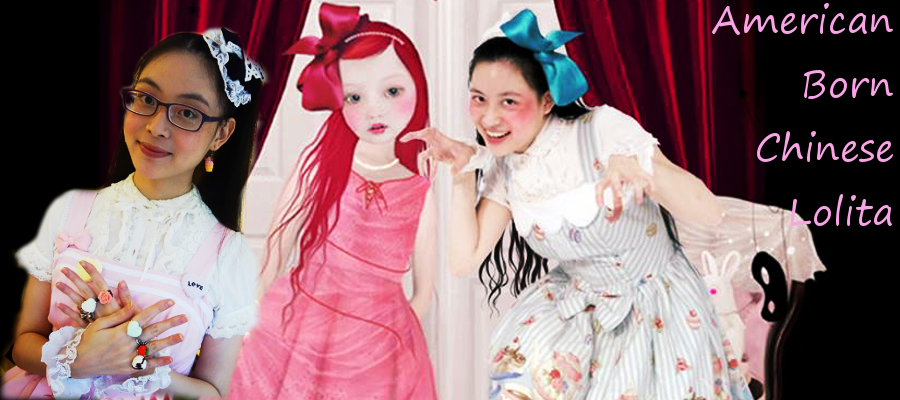 ABC Lolita