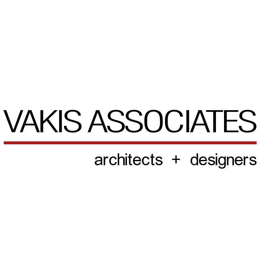 Vakis Associates