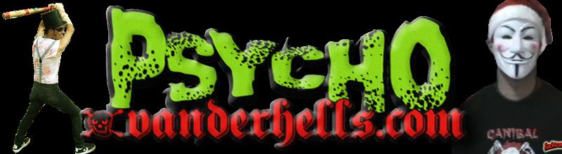 vanderhells.com ( Luks deluxo ) XXX