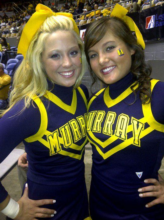 Boise state cheerleaders upskirt