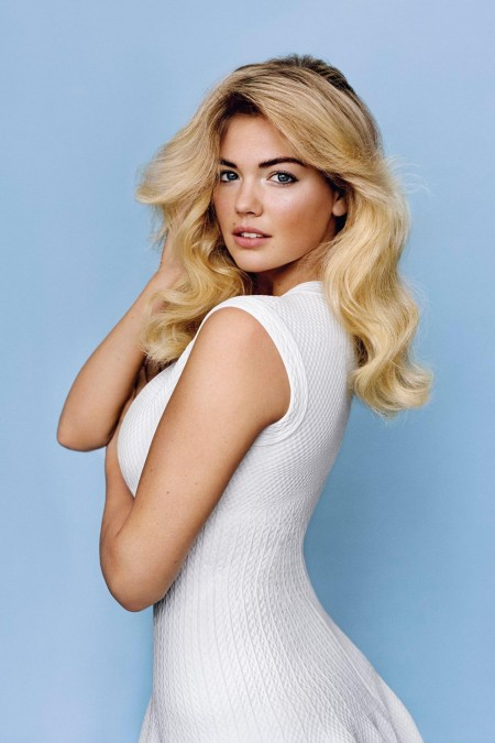 upton chat sites Kate upton continued her busy year with a stop by the vogue offices to conduct a live twitter chat upton appears on the current cover of the iconic magazine.