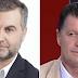 Alsina humilla a Alfonso Rojo en directo, echando por tierra sus argumentos islamófobos