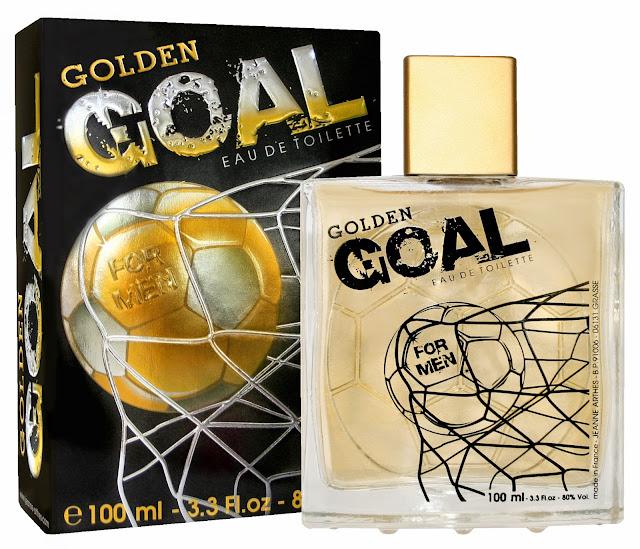 http://choco-chic.blogspot.com.es/2014/06/golden-goal-y-silver-goal-de-jeanne.html