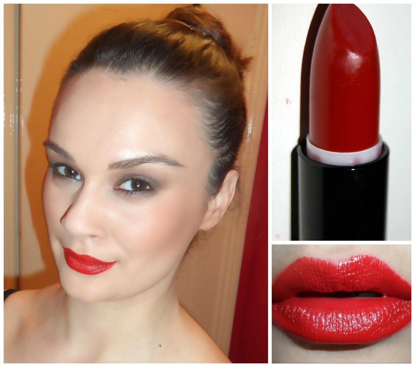http://2.bp.blogspot.com/-r40lwBqP5Kc/UTkM1iu2I3I/AAAAAAAAFBI/HHqAGq6p4qI/s1600/rimmel+kate+moss+lipstick+shade+01.jpg