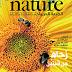 طريقة الحصول على مجلة nature الطبعة العربية إلى باب منزلك مجانا