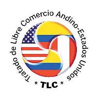 Comercio Andino