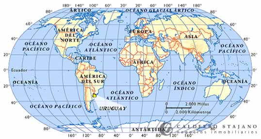 Resultado de imagem para mapa mundi longitude latitude