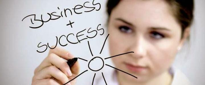 Hasil gambar untuk Administrasi Bisnis