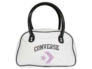 torbe-converse-010