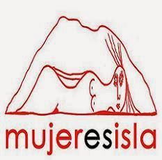 FINALISTA del II Concurso Mujeresisla. La Gomera