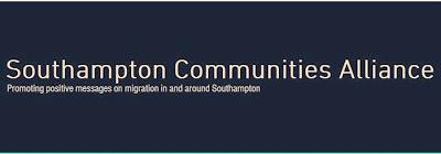 Southampton Communities Alliance