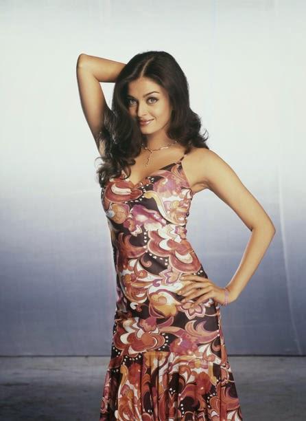 Aishwarya Rai sexy photos