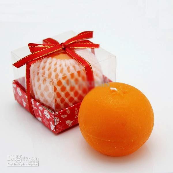 Idée cadeau d'anniversaire de mariage