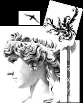 mitos literatura relatos