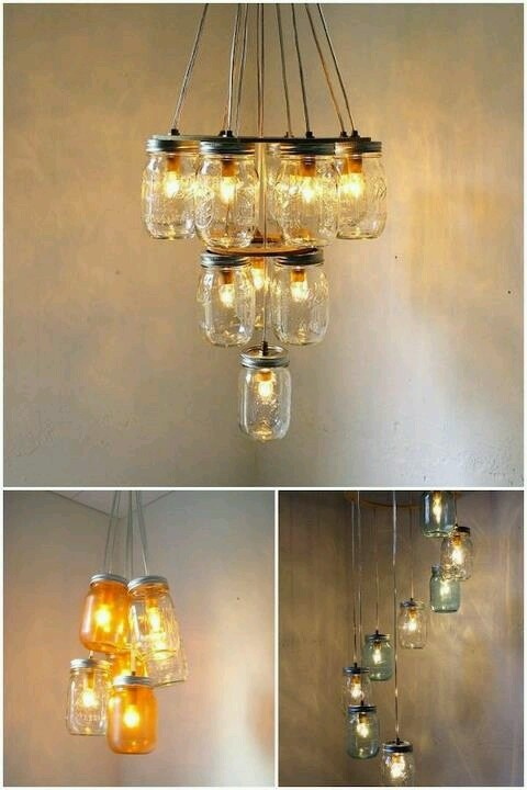 Spot the penguin chandeliers diy repinned from httpsortrature5 diy chandelier ideas aloadofball Gallery