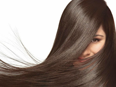 8 Tips to have more beautiful and healthy hair