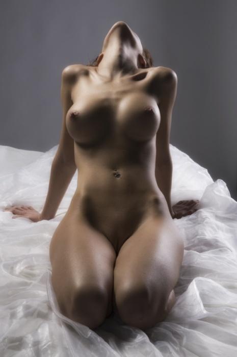 Фото голых телом секс