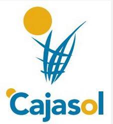 Caja Sol Salesianos