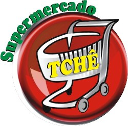 SUPER TCHÊ
