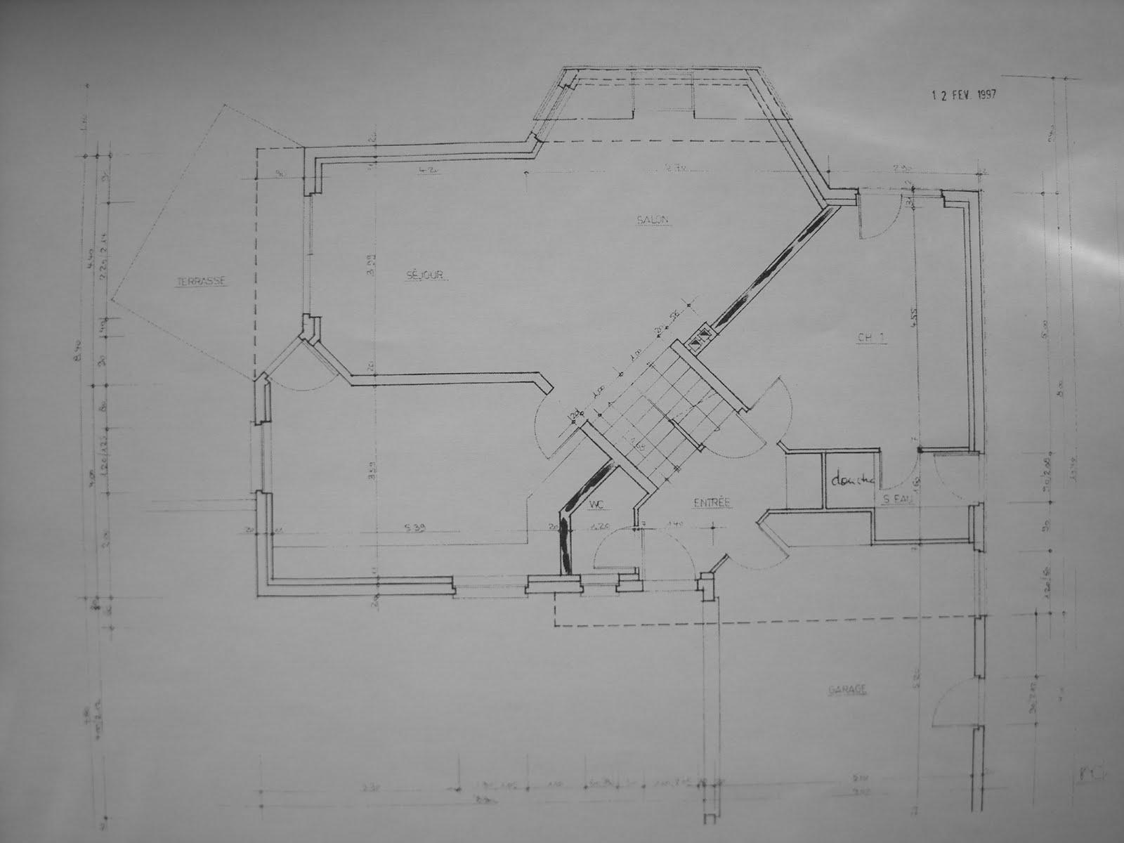 maison offenheim. Black Bedroom Furniture Sets. Home Design Ideas