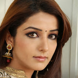 Sonia New Telugu Actress Photo Gallery (1)