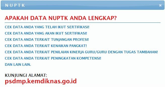KEMENAG SE INDONESIA