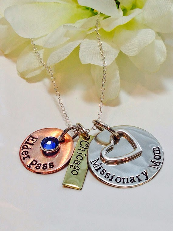 https://www.etsy.com/listing/165273513/personalized-missionary-mom-necklace