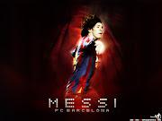 Fotos de Messi en buena calidad fondo de pantalla messi