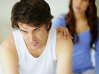 9 Penyebab Kemandulan Pada Pria