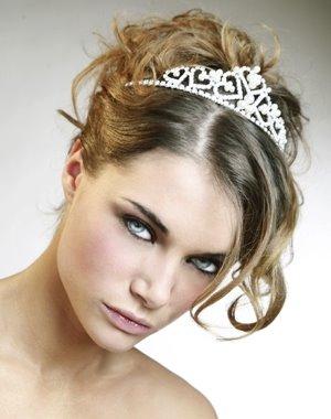 site de rencontre pour celibataires rencontre femme tunis annonce ...