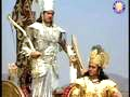 Watch Mahabharat Episode 84