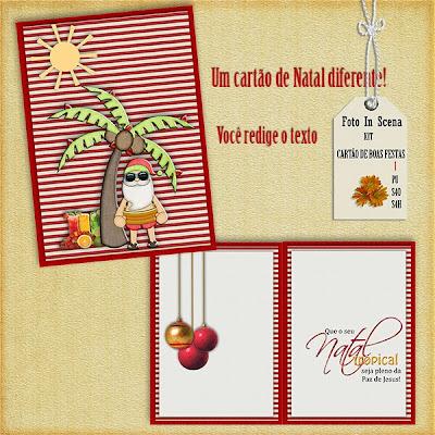 http://www.elo7.com.br/cartao-de-natal-numero-1/dp/37C849