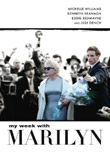 My Week With Marilyn Trailer